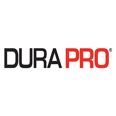 Dura Pro Logo.png