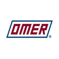 Omer Logo.png