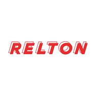Relton Logo.png