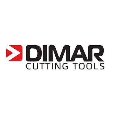 Dimar Logo.png