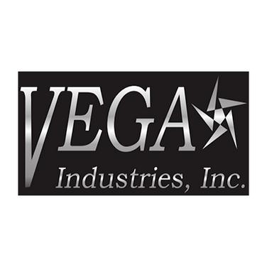 Vega Logo.png