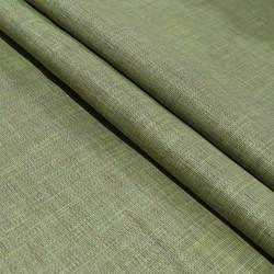 Cotton Blend Plain Fabric
