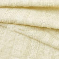 Linen Crest Fabric