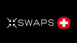 swapsblack