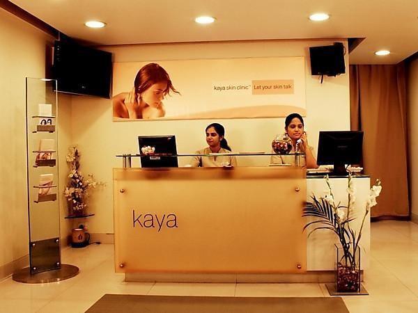 Kaya-2.jpg