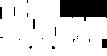 TGS Web logo white-09.png