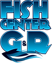 FishCenter GR Logo.png