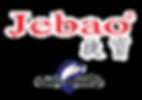 Jebao&ConejoAqua-01.png