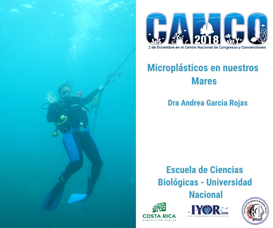 Camco_Charla_UNA_Bilogía_Marina