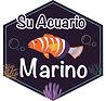 Su Acuario Marino Logo.jpeg