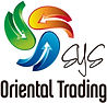 Oriental Trading.jpeg