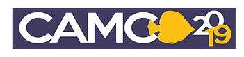 Logo CAMCO2019-02.png