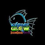Aqua Glow.jpg