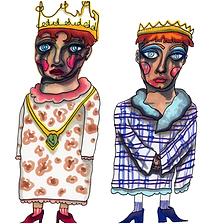 sad kings.png