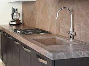 top-cucina-rimini-bellaria-piani-di-lavo