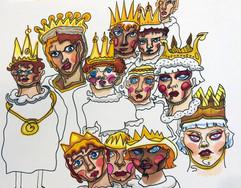 Many Kings.jpg
