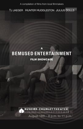 Bemused Entertainment