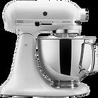 kitchenaid icon.png
