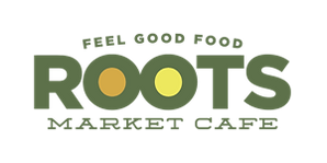 cropped-Roots-Color-Small-1.png