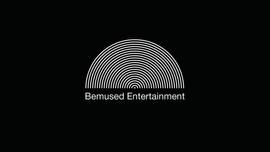 Bemused Entertainment Logo