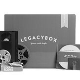 legacybox icon.png
