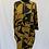 Thumbnail: Masai Losetta Dress