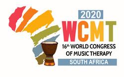 WCMT2020logo