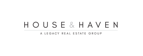 House_Haven_021820.png