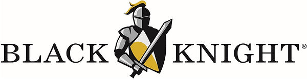 BKI logo_SUAC (1).jpg