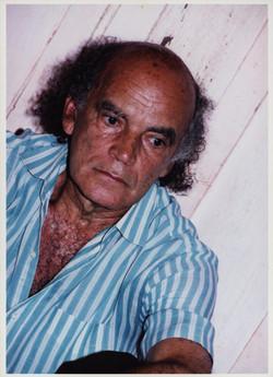 João das Neves