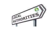 Local authorities.jpg
