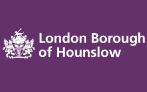 Hounslow_council.jpg