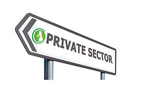 PRIVATE SECTOR.jpg