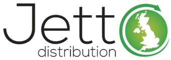 jett-logo-transparent.png