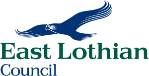 east-lothian-council.png