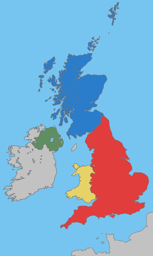 Uk_map_home_nations.png