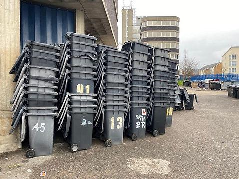 recycle7.jpg