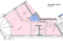 Grundriss Wohnung B3_neu.png
