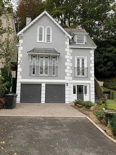house painted.jpg