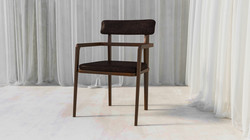 cadeira bolicho
