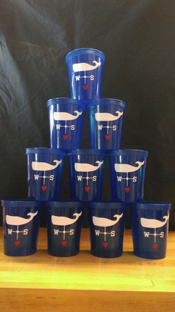Cups_02