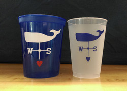 Cups_01