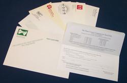 Printed_envelopes