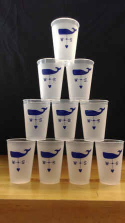 Cups_03