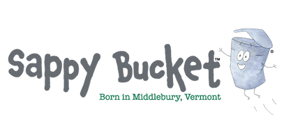 SappyBucket-Intro-web.png