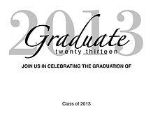 Graduation_invite