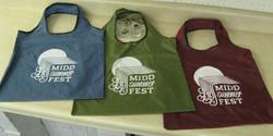 Bags_Midd_Summerfest