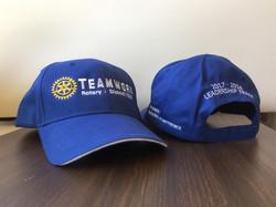 Rotary_hat