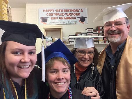 Graduation_Banner_promo