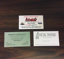 business_cards_01